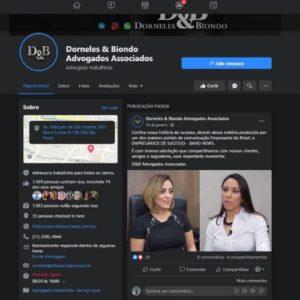 facebook-dorneles-e-biondo