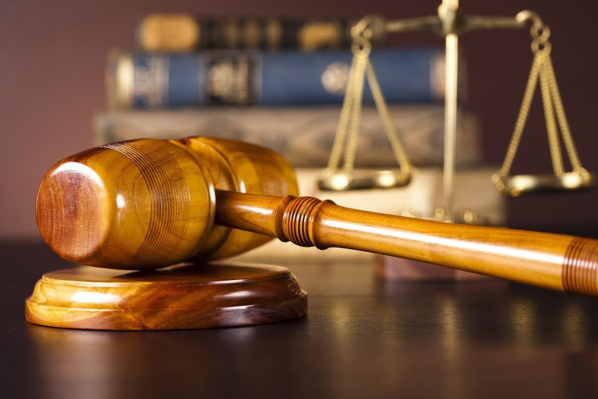 Novas Tendências no Direito Trabalhista