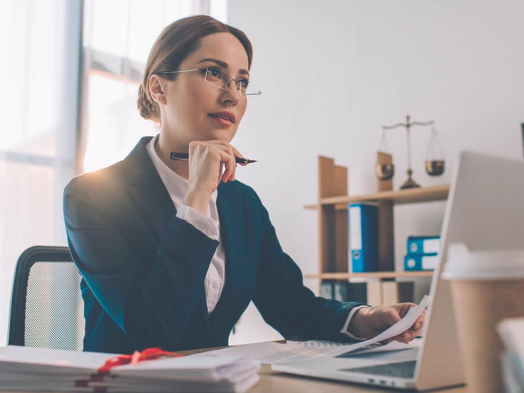 Processo trabalhista: como reduzir o impacto desse problema em sua empresa?