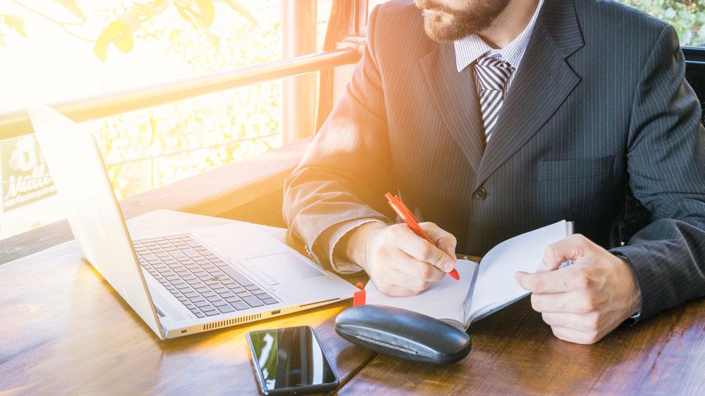 Recurso em processo trabalhista: Principais tipos disponíveis