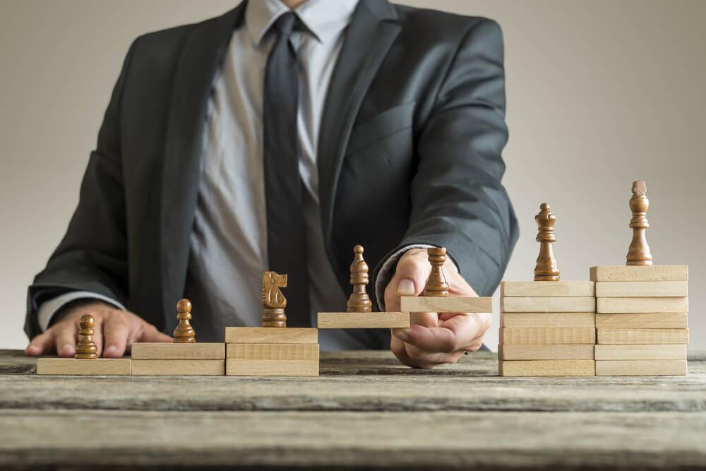 Recurso em processo trabalhista: Conceitos e princípios
